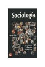 Papel SOCIOLOGIA
