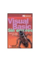 Papel VISUAL BASIC SIN ERRORES