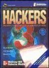 Papel Hackers Secretos Y Soluciones Para La Segur