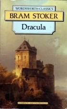 Papel Dracula Td