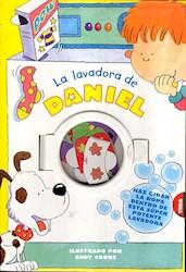 Papel Lavadora De Daniel, La
