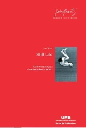 E-book Still Life