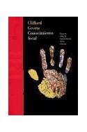 Papel CONOCIMIENTO LOCAL ENSAYOS SOBRE LA INTERPRETACION DE LAS CULTURAS (PAIDOS BASICA 32066)