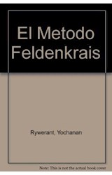 Papel EL METODO FELDENKRAIS