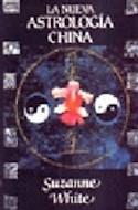 Papel NUEVA ASTROLOGIA CHINA (DIVULGACION 39121)