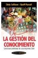 Papel DIRIGIR UNA PEQUEÑA Y MEDIANA EMPRESA (PAIDOS EMPRESA 49031)