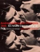 Papel RELATO CINEMATOGRAFICO CINE Y NARRATOLOGIA (PAIDOS COMUNICACION CINE 34064)