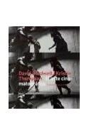Papel ARTE CINEMATOGRAFICO UNA INTRODUCCION (PAIDOS COMUNICACION CINE 34068)