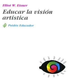 Papel Educar La Vision Artistica