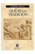 Papel AURAS CULTURAS LUGARES Y RITOS (ORIENTALIA 42043)