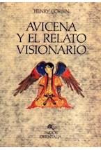 Papel AVICENA Y EL RELATO VISIONARIO
