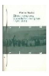 Papel CINES EUROPEOS SOCIEDADES EUROPEAS 1939 1990 (PAIDOS COMUNICAION CINE 34076)