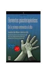 Papel GRUPOS DE HIJOS Y DE PADRES (EN PSIQUIATRIA PSICOANALITICA)