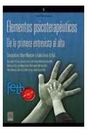 Papel GRUPOS DE HIJOS Y DE PADRES (PSICOLOGIA PSIQUIATRIA PSICOTERAPIA 15156)