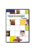 Papel MANUAL DE PSICOLOGIA DEL PENSAMIENTO