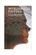 Papel INTELIGENCIA EXITOSA (PAIDOS TRANSICIONES 70006)
