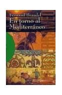 Papel EN TORNO AL MEDITERRANEO (ORIGENES 71003)
