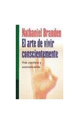 Papel ARTE DE VIVIR CONSCIENTEMENTE