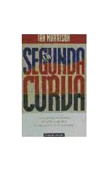 Papel SEGUNDA CURVA (PAIDOS EMPRESA 49061)