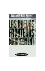 Papel NUEVAS FRONTERAS DEL MANAGEMENT (PAIDOS EMPRESA 49064)