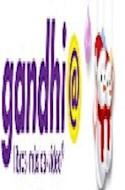 Papel CINE FRANCES 1958-1998 DE LA NOUVELLE VAGUE AL FINAL DE LA ESCAPADA (STUDIO 31132)