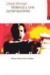 Papel Violencia Y Cine Contemporaneo