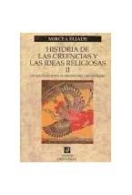 Papel HISTORIA DE LAS CREENCIAS 2 Y LAS IDEAS RELIGIOSAS