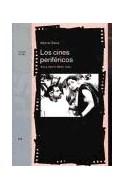 Papel CINES PERIFERICOS AFRICA ORIENTE MEDIO INDIA (STUDIO 31134)