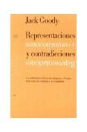 Papel REPRESENTACIONES Y CONTRADICCIONES (PAIDOS BASICA 32099)