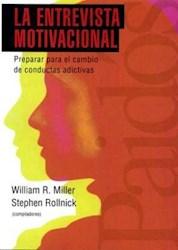 Papel Entrevista Motivacional, La