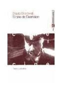 Papel CINE DE EISENSTEIN TEORIA Y PRACTICA (PAIDOS COMUNICACION CINE 34111)