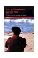Papel JOEL Y ETHAN COEN BARTON FINK (SERIE PELICULAS 59307)