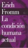 Papel Condicion Humana Actual, La