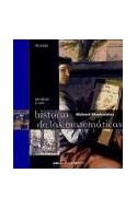 Papel HISTORIA DE LAS MATEMATICAS DEL CALCULO AL CAOS (SINGULARES 51008)