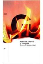 Papel GALILEO, CIENCIA Y RELIGION