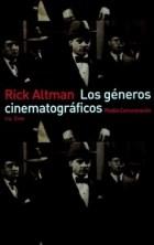 Papel Generos Cinematograficos, Los