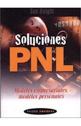 Papel SOLUCIONES PNL