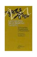 Papel ENSEÑANZA DE LOS DERECHOS HUMANOS 30 PREGUNTAS 29 RESPUESTAS (PAPELES DE PEDAGOGIA 50050)