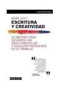 Papel ESCRITURA Y CREATIVIDAD (PAIDOS PLURAL 47125)