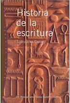 Papel HISTORIA DE LA ESCRITURA