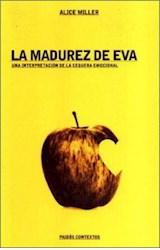 Papel LA MADUREZ DE EVA,