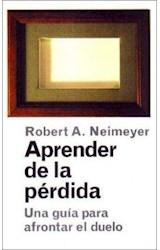 Papel APRENDER DE LA PERDIDA