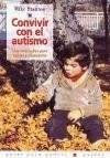 Papel Convivir Con El Autismo. Una Orientacion Para Padres Y Educa