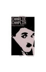 Papel CHARLIE CHAPLIN (SESION CONTINUA 59805)