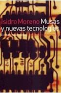 Papel MUSAS Y NUEVAS TECNOLOGIAS EL RELATO HIPERMEDIA (COMUNICACION 34138)