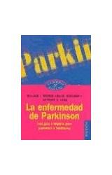 Papel LA ENFERMEDAD DE PARKINSON,