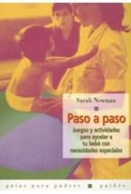 Papel PASO A PASO