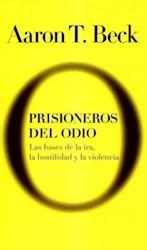 Papel Prisioneros Del Odio