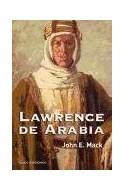 Papel LAWRENCE DE ARABIA (TESTIMONIO 44027)