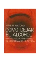 Papel COMO DEJAR EL ALCOHOL